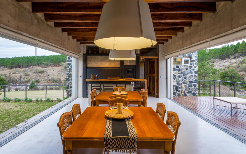 Casa Rio M ph3 G Viramonte 123_1382x864