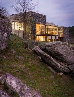 Casa Rio M ph3 G Viramonte 187_1000x1500