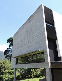 Casa cubo (11)