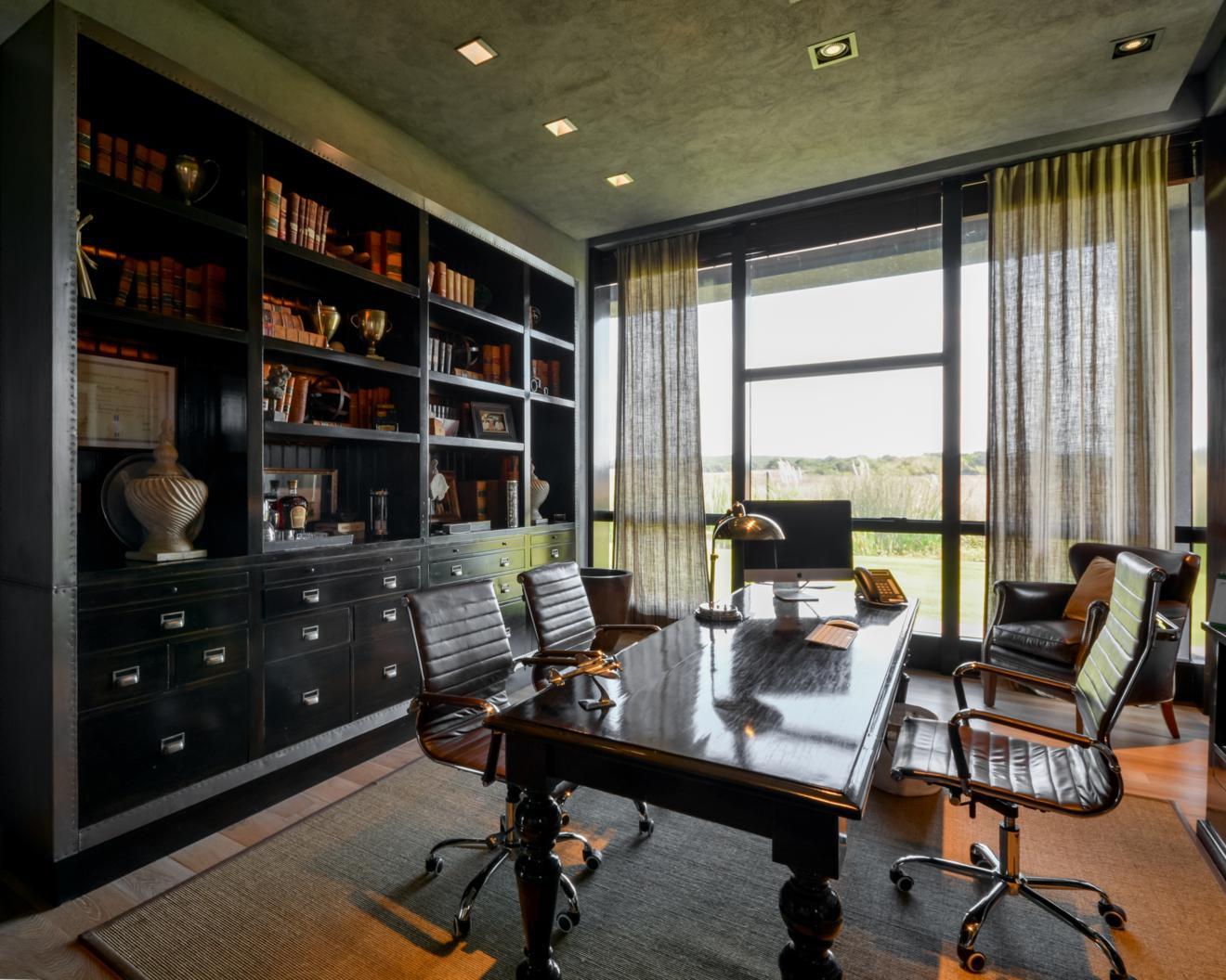 Oficinas 1 (1)_1320x1056