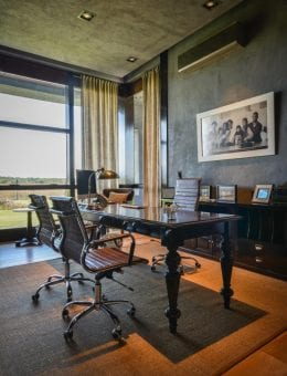 Oficinas 1 (2)_880x1320