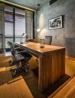 Oficinas 3 (0)_1056x1320