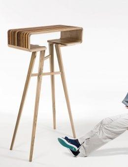 Shelf with legs 01_1435x1555