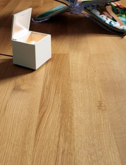 Stilnovo_ML_10x90_Rovere_Oak_Classic_Naturale+UV_2