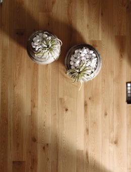 Stilnovo_Multiplo_Rovere_Oak_Casual_Naturale+Uv_1