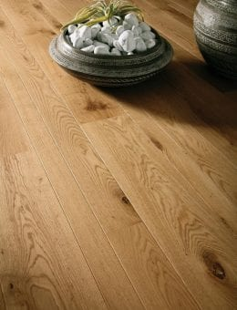 Stilnovo_Multiplo_Rovere_Oak_Casual_Naturale+Uv_2