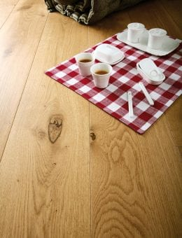 Stilnovo_XL_15x180_Rovere_Oak_Country_Naturale+UV_2