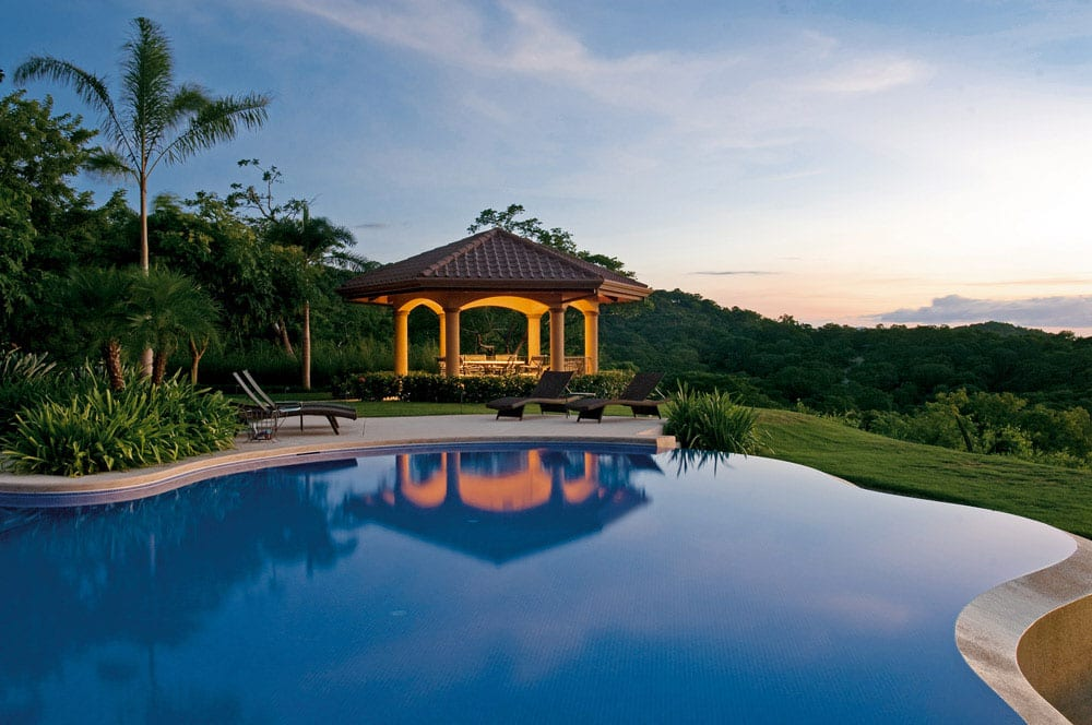 Villa-Puesta-de-Sol-Luxury-Home_Sarco-Architects-Costa-Rica-31
