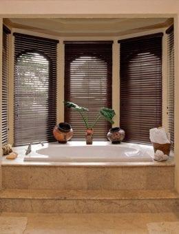 Villa-Puesta-de-Sol-Luxury-Home_Sarco-Architects-Costa-Rica-40
