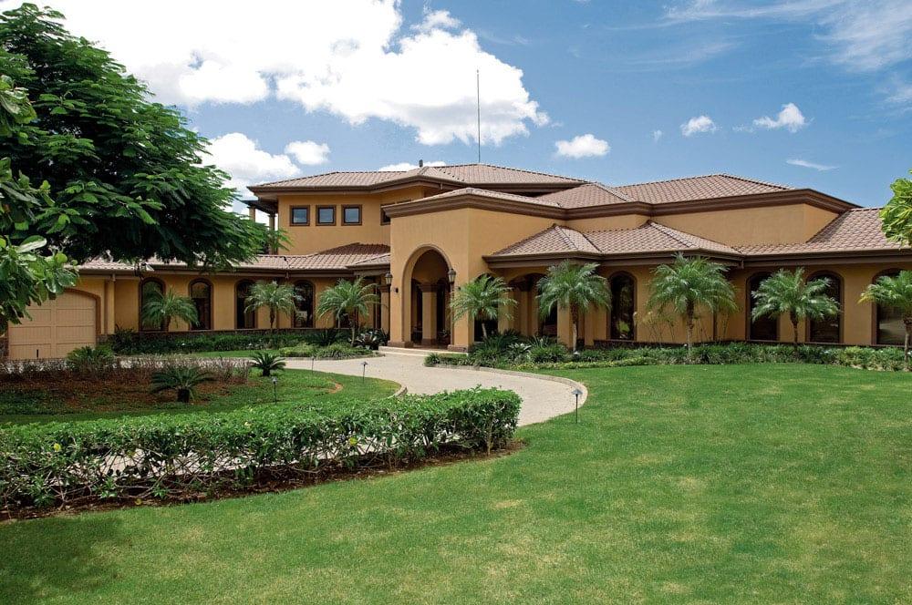 Villa-Puesta-de-Sol-Luxury-Home_Sarco-Architects-Costa-Rica-5