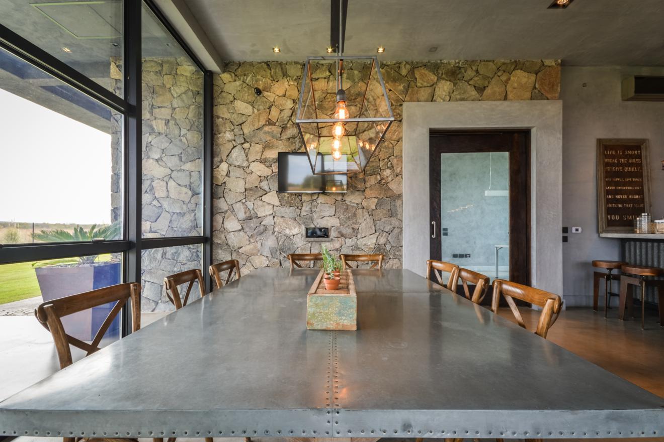 cocina (7)_1320x880