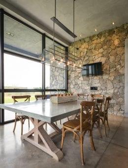 cocina (9)_1056x1320