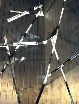 Exterior Star of David Matrix Window Cuts (c) Michele Nastasi_1481x2230
