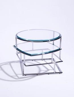 Torq table (c) sawaya & moroni