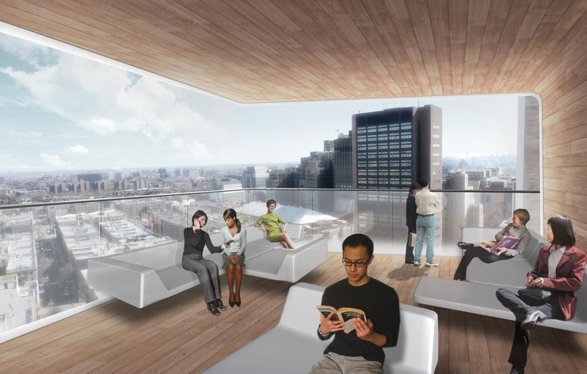 diller-scofidio-renfro-.-Roy-and-Diana-Vagelos-Education-Center-.-New-York-14-1200x765