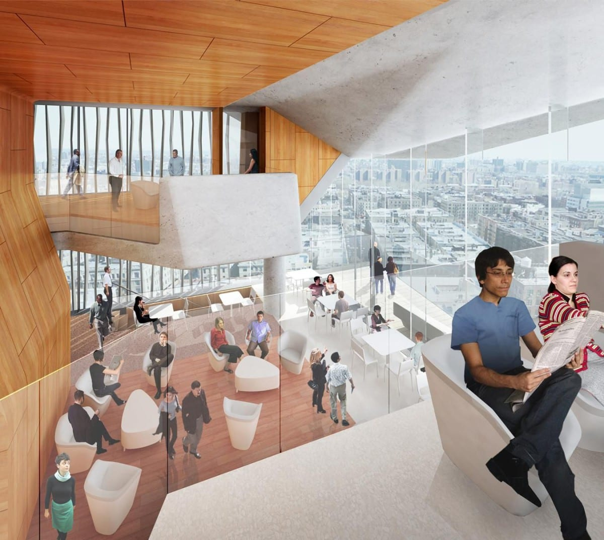 diller-scofidio-renfro-.-Roy-and-Diana-Vagelos-Education-Center-.-New-York-15-1200x1073