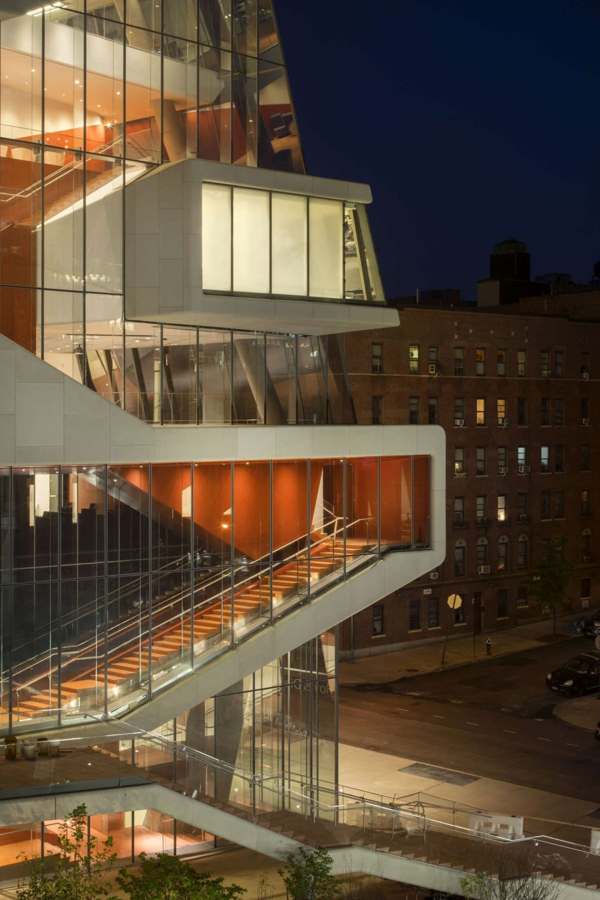 diller-scofidio-renfro-.-Roy-and-Diana-Vagelos-Education-Center-.-New-York-6-1200x1799
