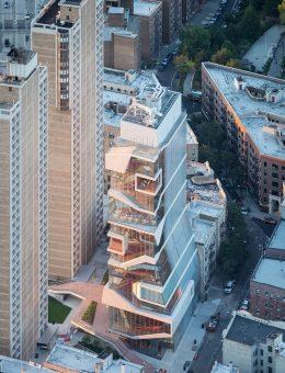 diller-scofidio-renfro-vagelos-education-center-columbia-university-new-york-designboom-02