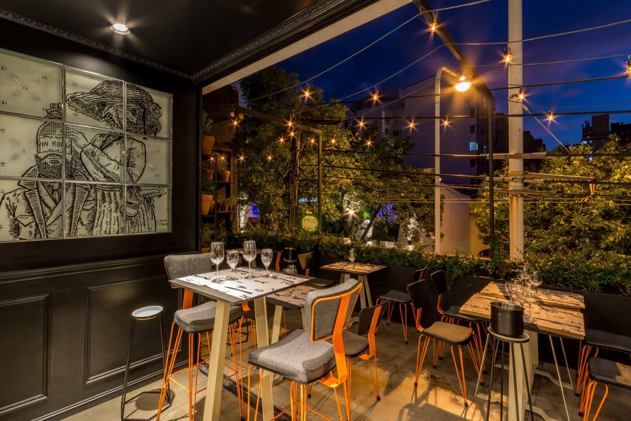 090317  -  Gordo Restoran ph G Viramonte-4420