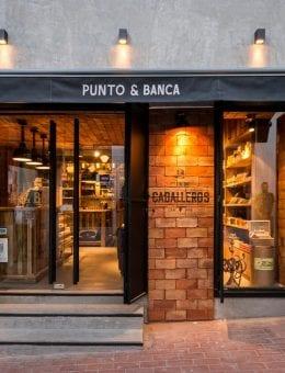 090917  -  PUNTO Y BANCA ph G Viramonte-1486 (Copy)