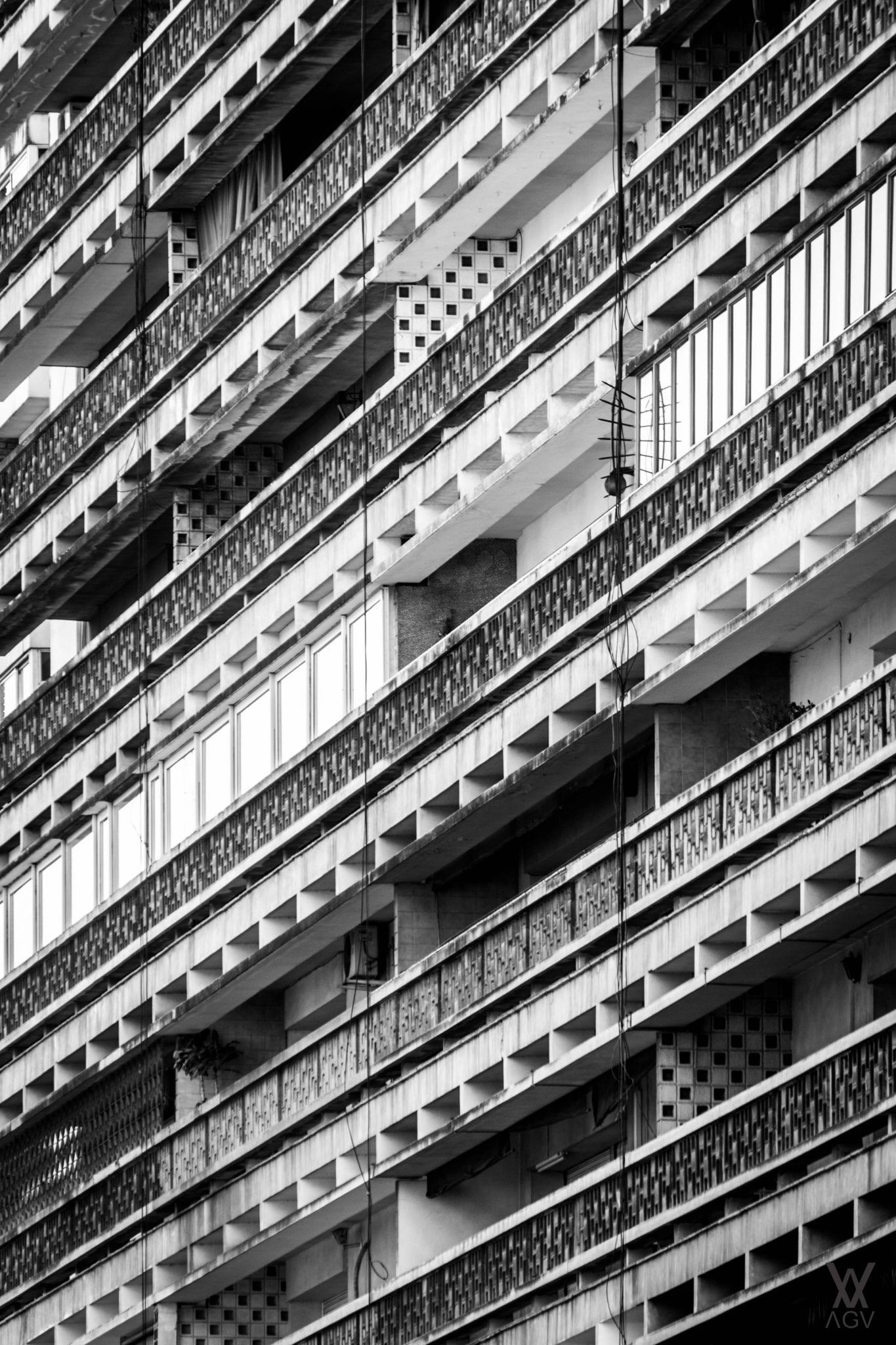 Citytour7 foto Arq Gonzalo Viramonte-058