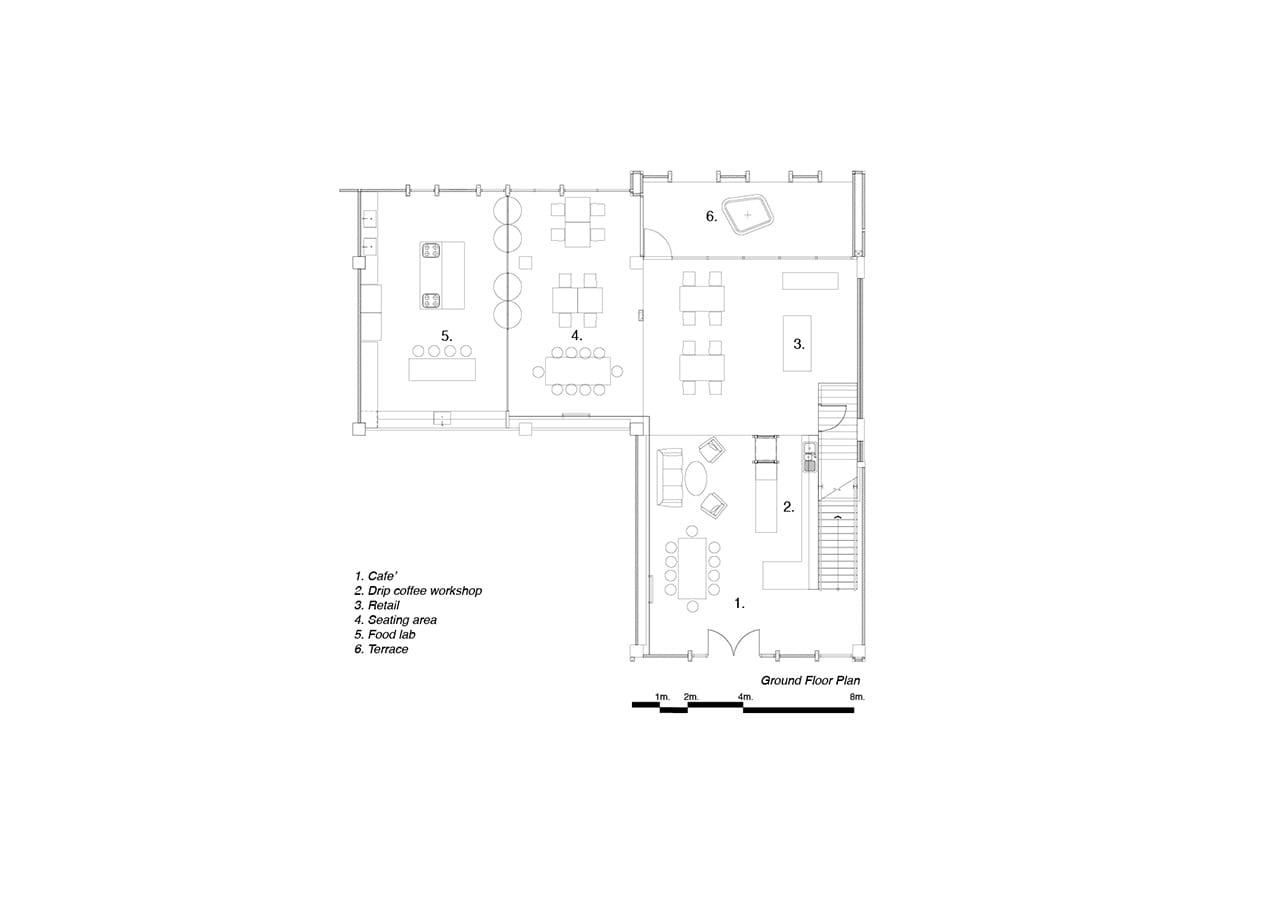 D:publicationHubbatocadHubbato Floor Plan Model (1)
