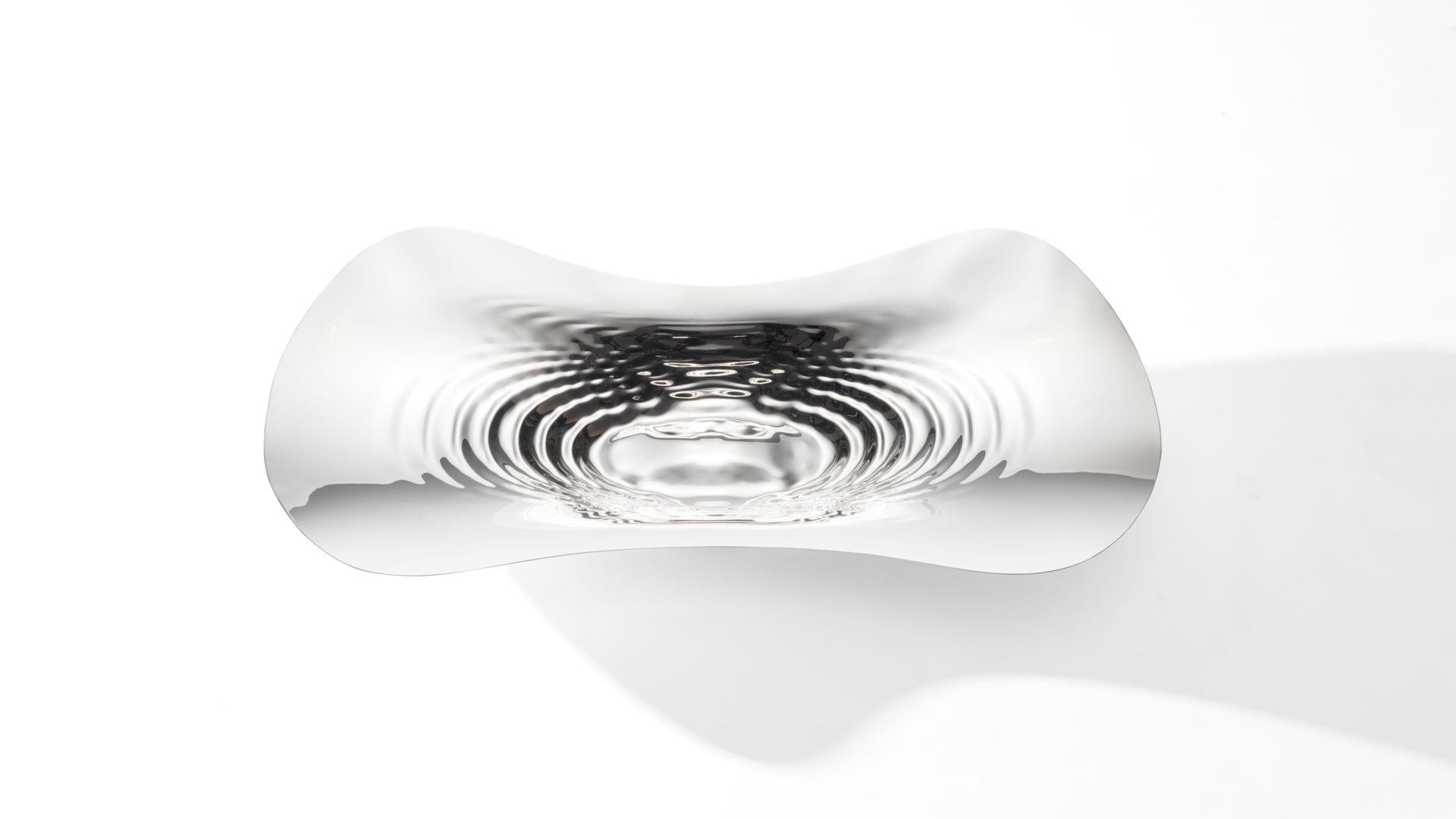 ZHD_Bowl Silver Liquid Glacial-152317-HIGH-RES
