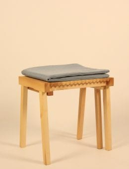 accordionstool_dackelidform_2