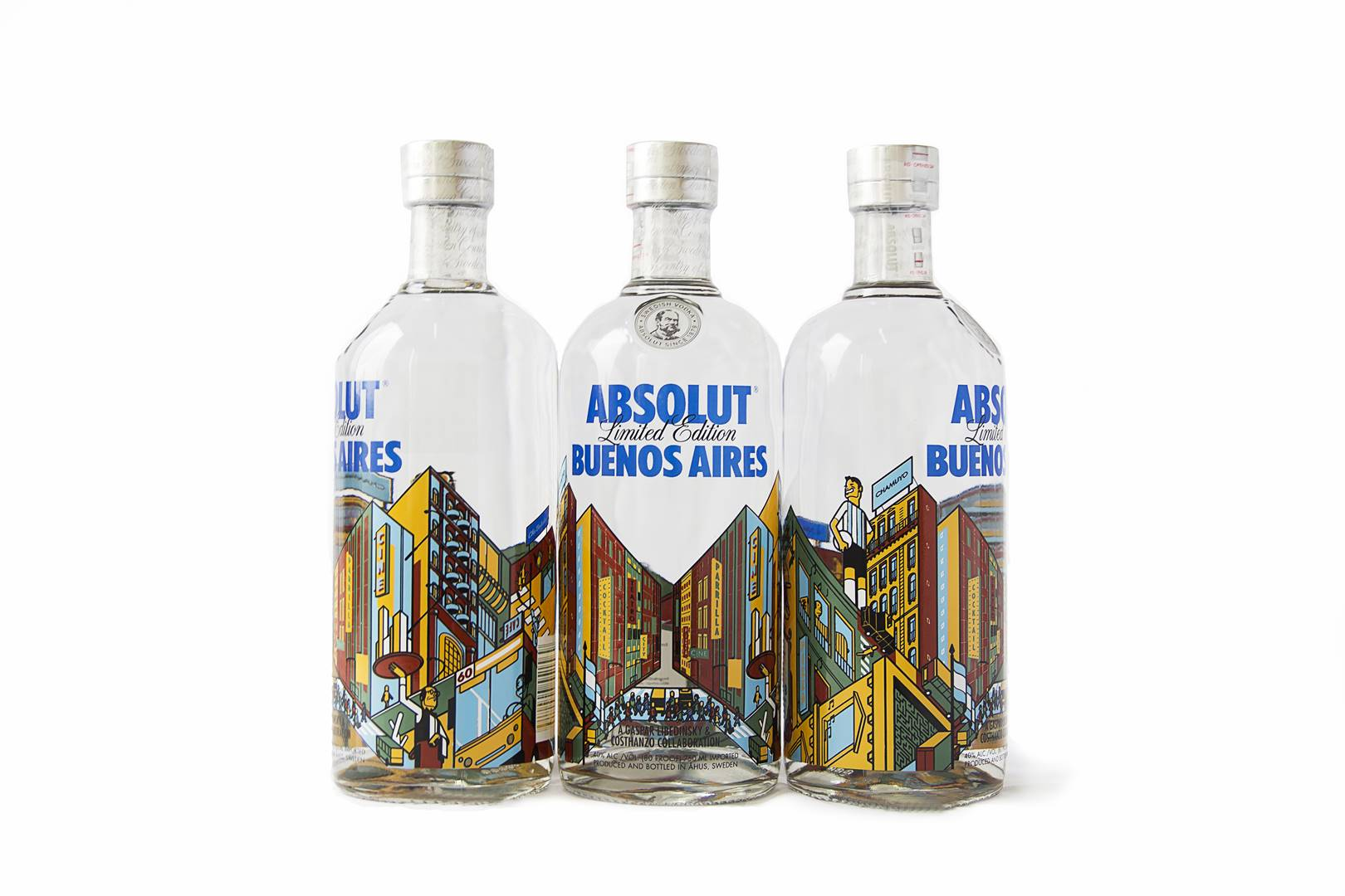 Absolut Buenos Aires by Gaspar Libedinsky - final- ph Flavia Canelo (Copy)