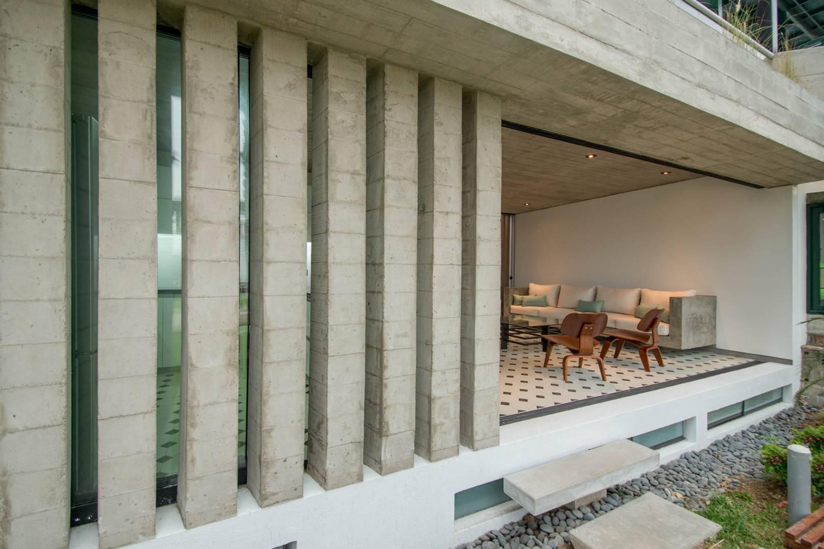 Casa S - Romo Arquitectos (12 of 94)