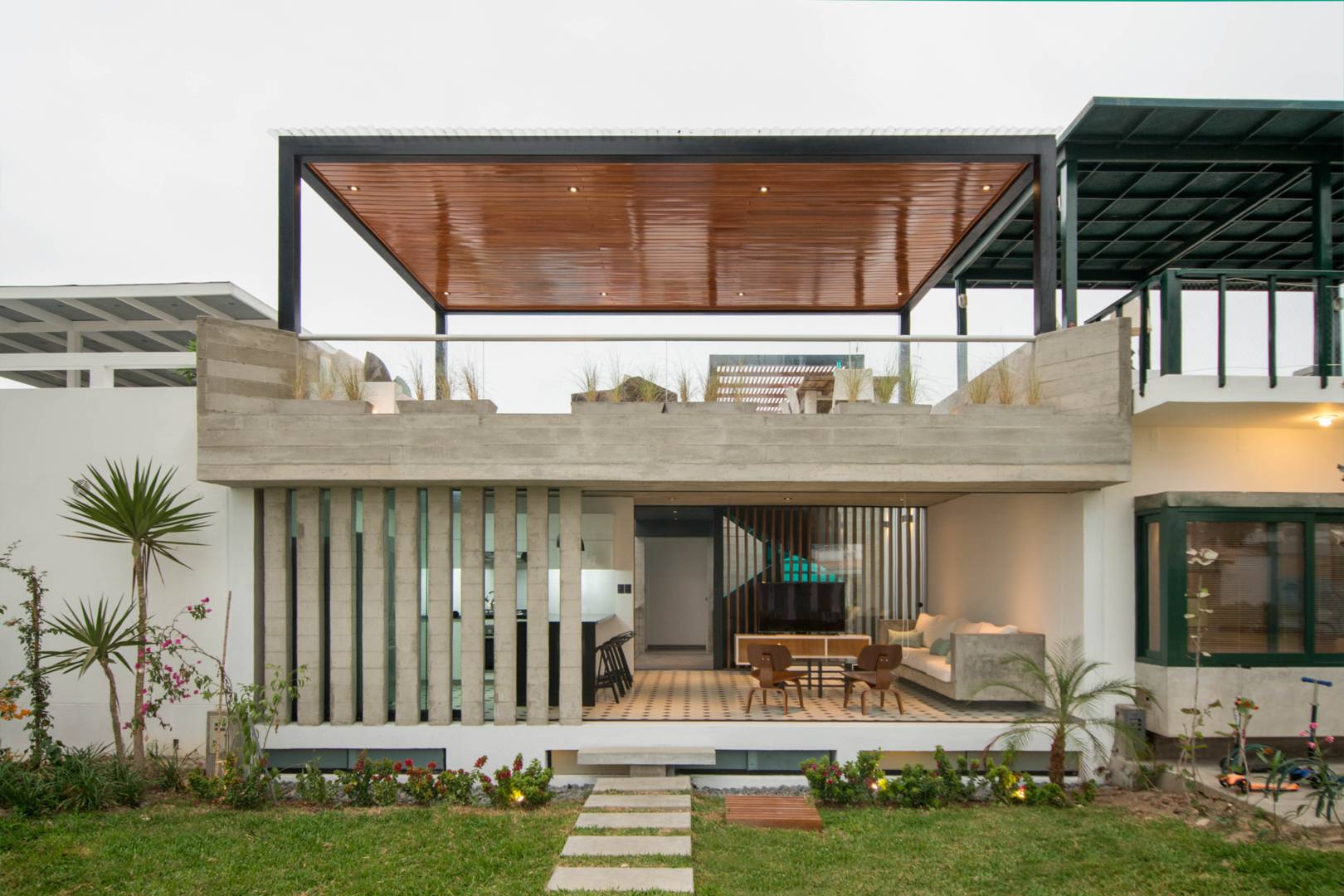 Casa S - Romo Arquitectos (23 of 94)