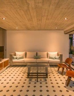 Casa S - Romo Arquitectos (42 of 94)