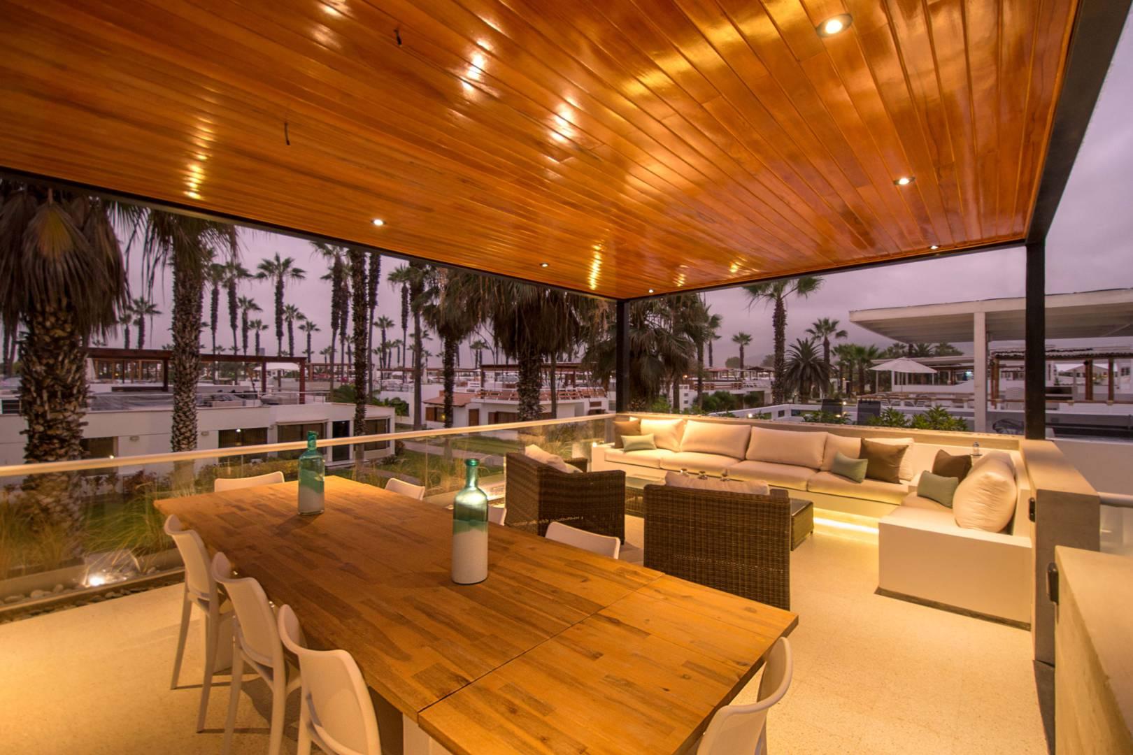 Casa S - Romo Arquitectos (46 of 94)