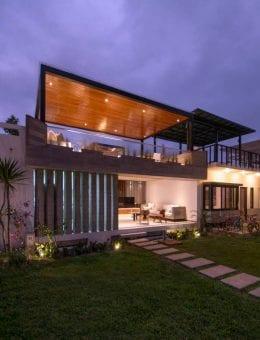 Casa S - Romo Arquitectos (60 of 94)