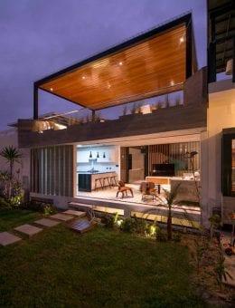 Casa S - Romo Arquitectos (62 of 94)