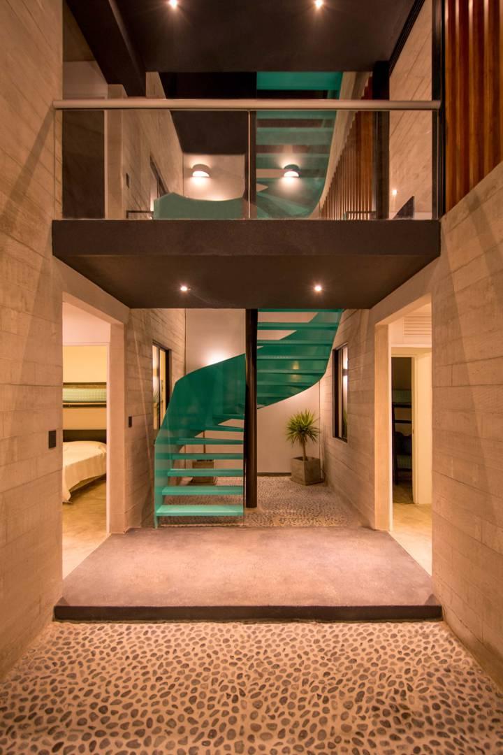 Casa S - Romo Arquitectos (86 of 94)