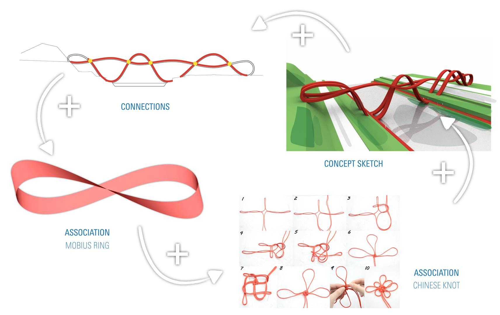 1312_Concept scheme (Copy)