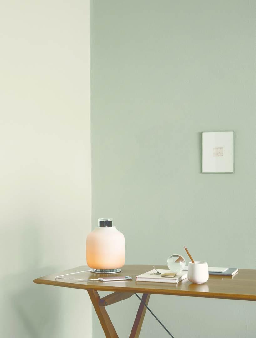 Astep-Candela-office-light-300dpi (Copy)