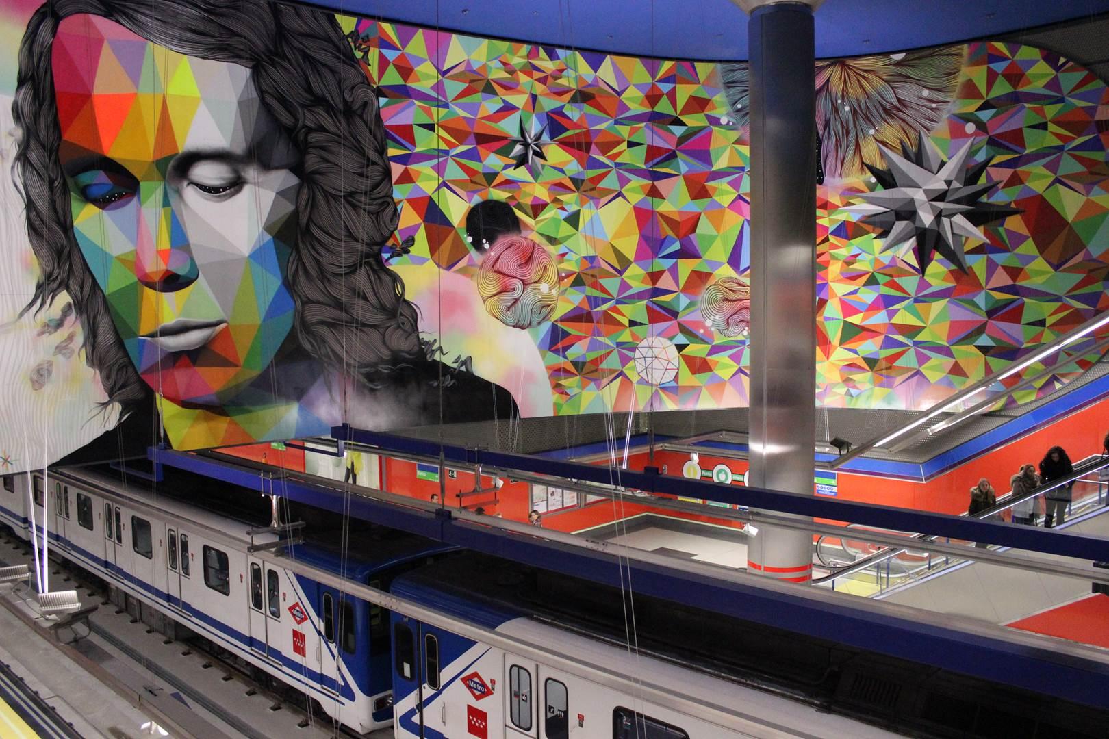 EstaciónPacodeLucía2015 (Copy)