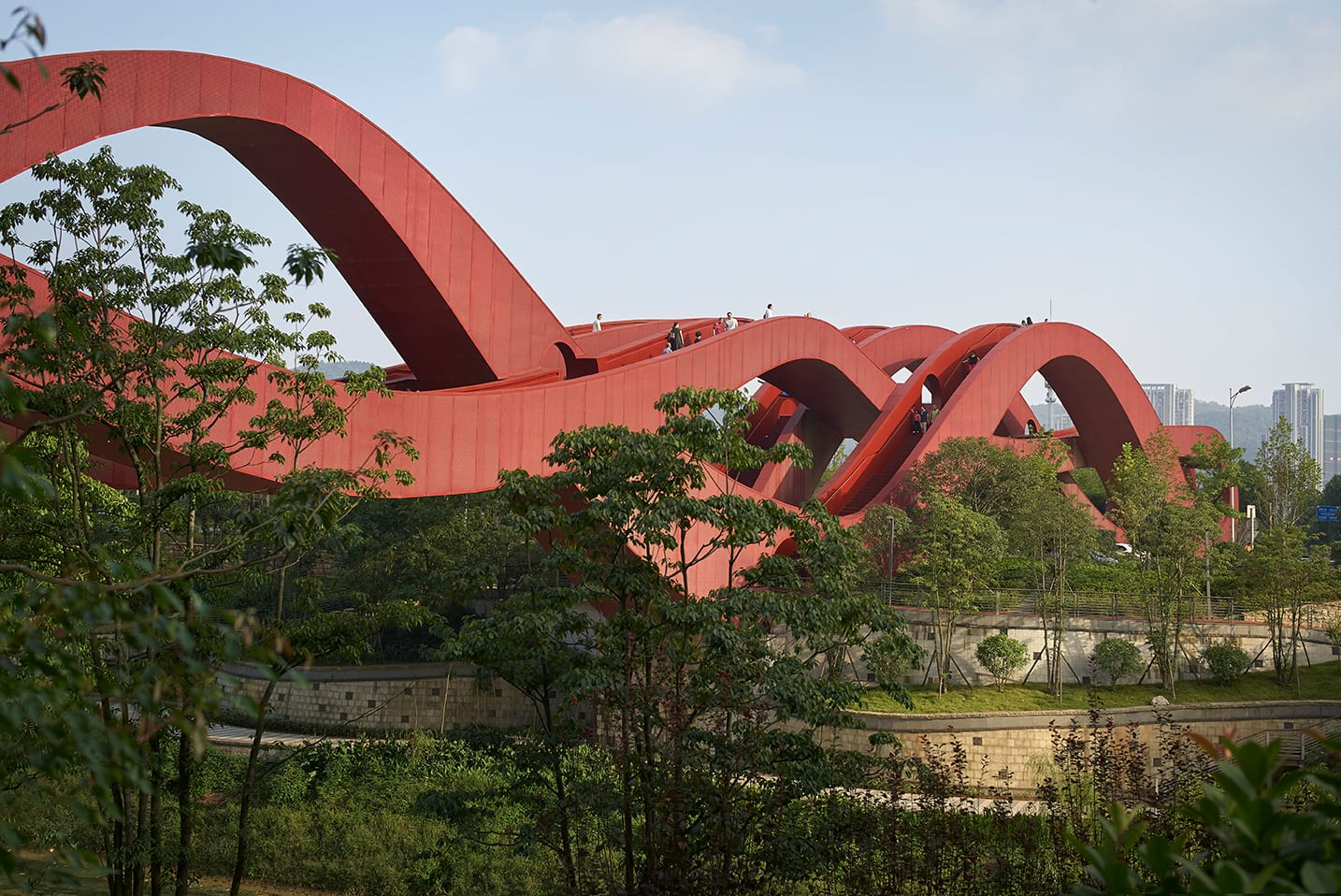 Com_NextArchitects_Changsha_LuckyknotBridge_20160410