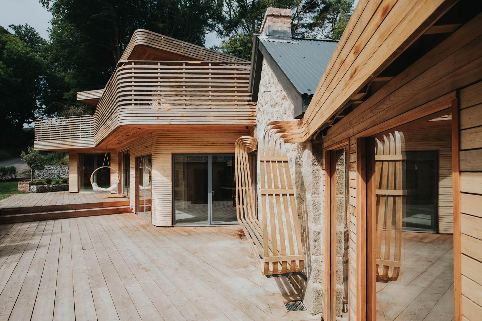 022-tom-raffield-grand-designs-house (Copy)