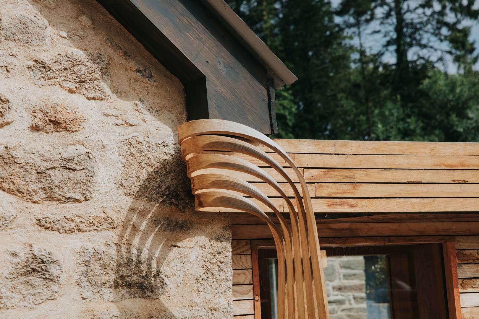 048-tom-raffield-grand-designs-house (Copy)