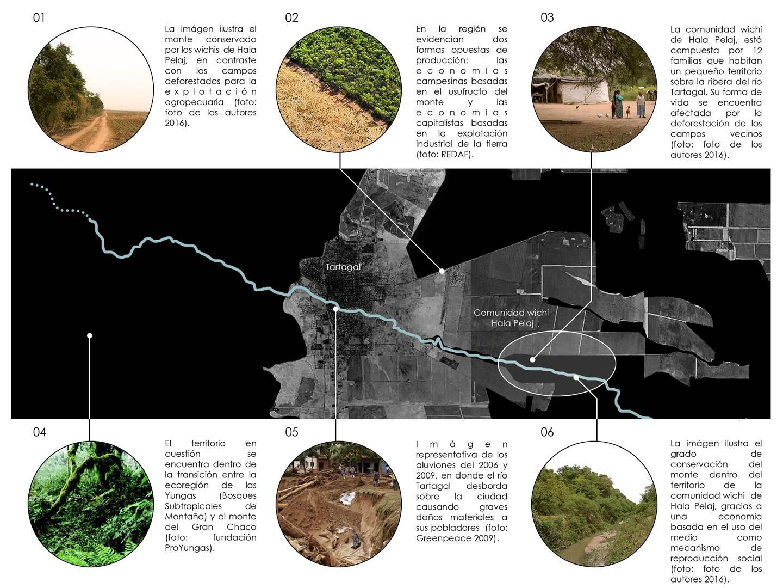 05 Cosechando Estructuras_XhARA_La comunidad y su entorno (Copy)