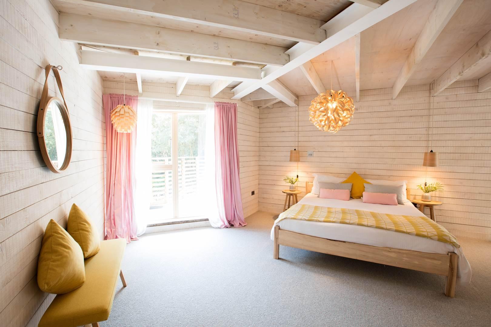 083-tom-raffield-grand-designs-house (Copy)