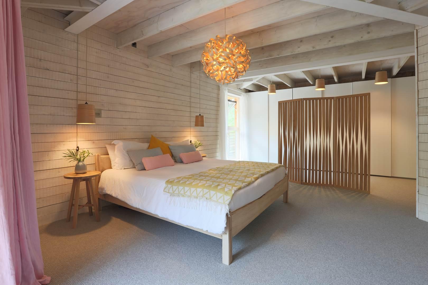 087-tom-raffield-grand-designs-house (Copy)