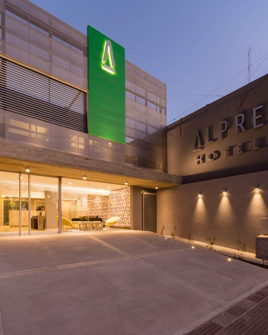 100917  -  HOTEL ALPRE ph1 G Viramonte-2054 (Copy)