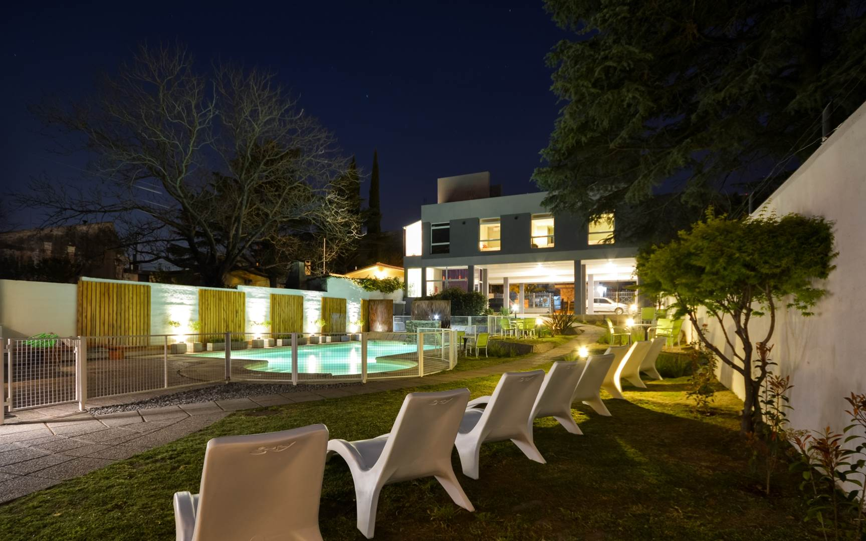 100917  -  HOTEL ALPRE ph1 G Viramonte-2134 (Copy)