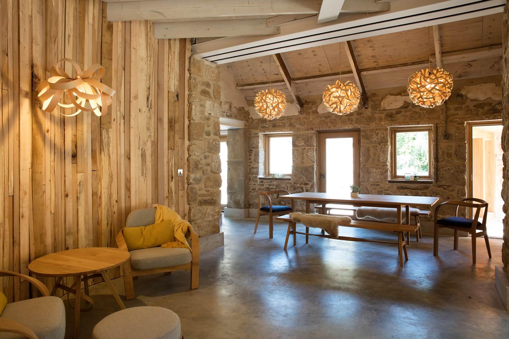 113-tom-raffield-grand-designs-house (Copy)
