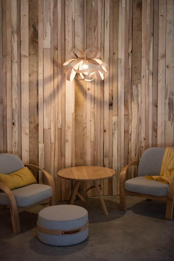 115-tom-raffield-grand-designs-house (Copy)