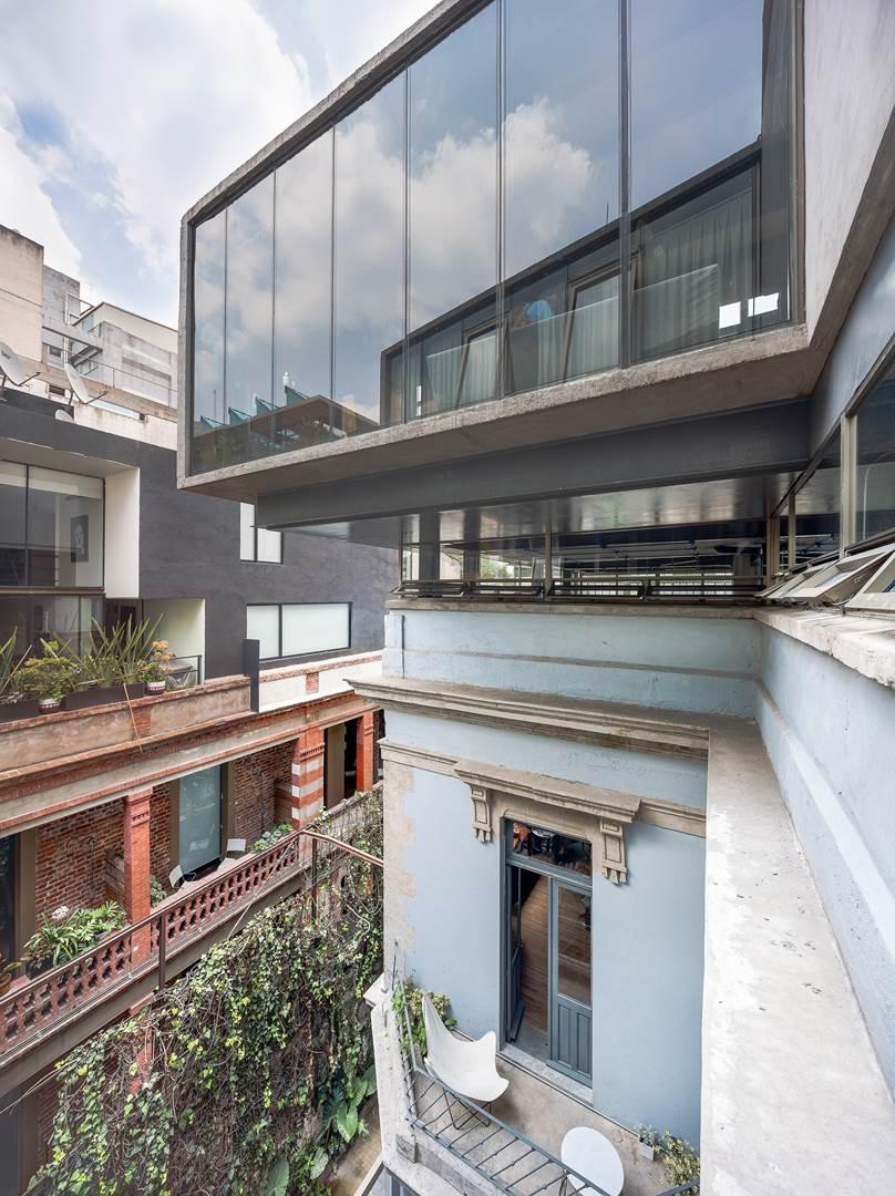 14_Havre 77_Francisco Pardo Arquitecto (Copy)